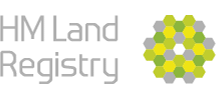 HM Land Registry's Annual Report and Accounts